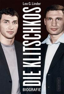 die-klitschkos-biografie