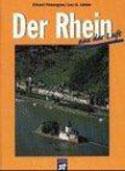 leo-linder-der-rhein