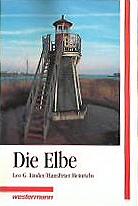 leo-linder-die-elbe