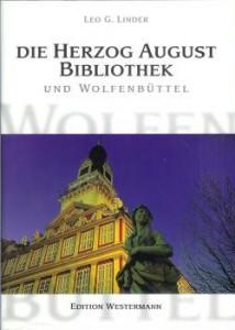 leo-linder-die-herzog-august-bibliothek