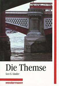 leo-linder-die-themse