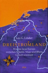 leo-linder-dreistromland