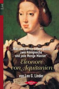 leo-linder-eleonore-von-aquitanien