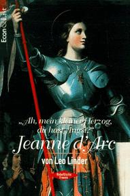 leo-linder-jeanne-d'arc