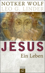 leo-linder-jesus-mein-leben