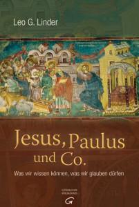 leo-linder-jesus-paulus-und-co