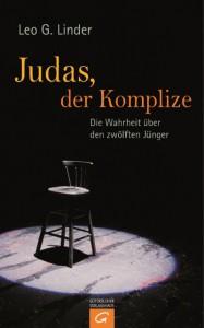 leo-linder-judas-der-komplize