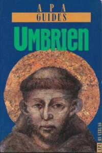 leo-linder-umbrien-der-tiber