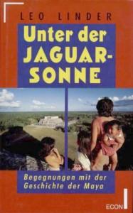 leo-linder-unter-der-jaguarsonne