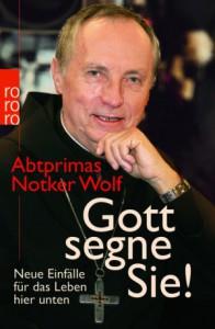 notker-wolf-gott-segne-sie