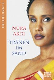 nuri-abdi-traenen-im-sand